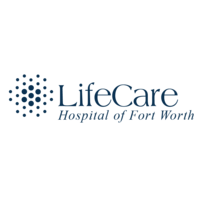 LifeCare 2.0 of North Texas - Fort Worth