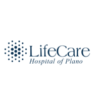 LifeCare 2.0 of North Texas - Plano