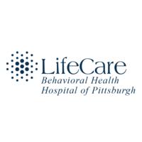 LifeCare Behavioral Health 2.0 - Pittsburgh