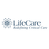 LifeCare Behavioral Health 2.0 - Pittsburgh