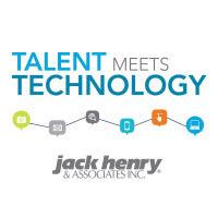 Jack Henry & Associates, Inc