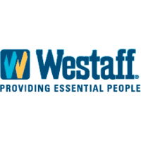 Westaff Job - 29824633 | CareerArc