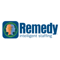 Remedy Intelligent Staffing Job