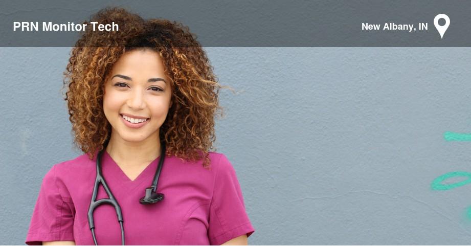 Baptist Health Floyd Job - 32963637 | CareerArc