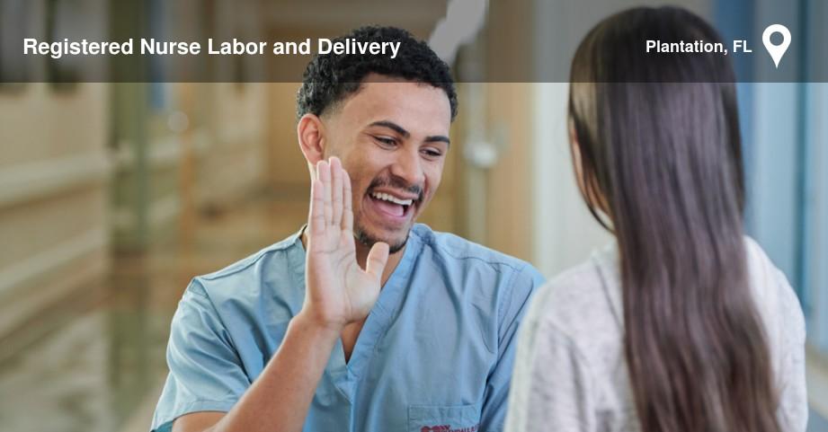Plantation General Hospital Job - 35549762 | CareerArc