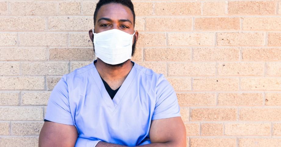 HCA Healthcare Job - 40190947   CareerArc