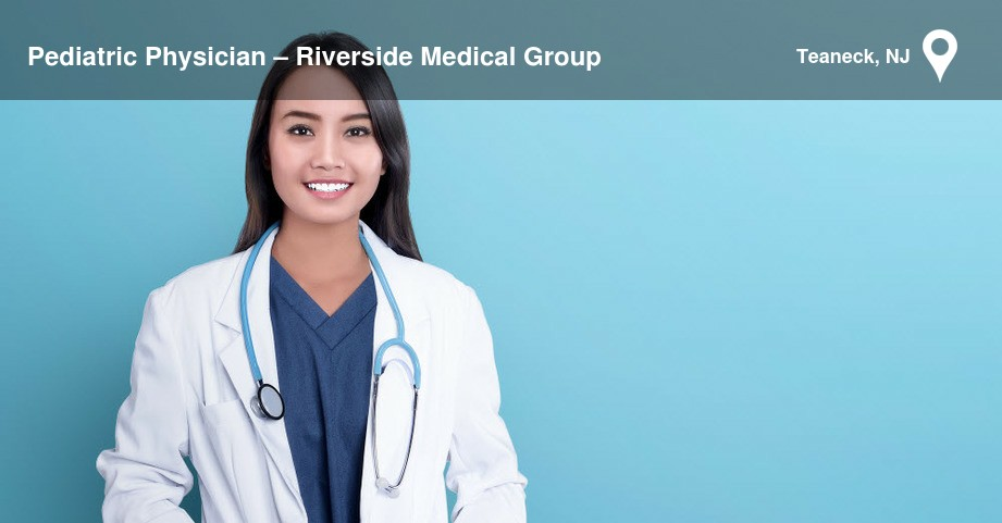 UnitedHealth Group Job - 35463626 | CareerArc