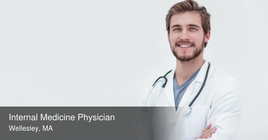 Atrius Health Job - 40023017   CareerArc
