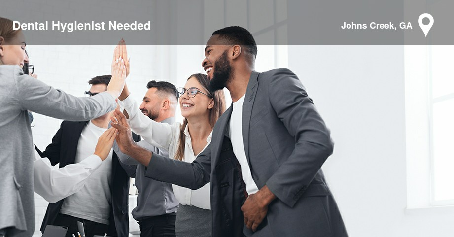 Sage Dental Job - 40090801 | CareerArc